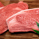 Food Commodities Beef(Contract)