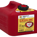 Gasoline, Gas & Lubricants(Contract)