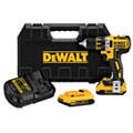 DeWalt Tools - All types