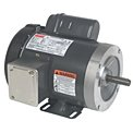 General purpose motors - 115V-220/380V 50Hz