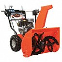 ARIENS Snow Blower, Clearing Path: 28 in, Fuel Type: Gas, 14 in Auger Diameter - Also in stock(Clearing path 18 in-32in & BRIGGS & STRATTON models) - Available on credit