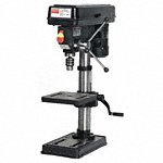 1/3 hp Motor HP Bench Drill Press, Belt Drive Type, 13 in Swing, 120 Voltage - Also available General Purpose(Radial, Production, Floor & Bench Drill Presses) - 1/3 hp - 5 1/4 hp, 8 in - 48 in belt drive, 5 in - 48 in Swing -Available on credit