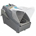 Footwear Sanitizing Unit, 6 to 8 Users per Minute, Plastic, None Drain Connection - Available in(various models & types) - Available on credit