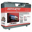Conversion Kit, 60-9911(Torch) - Also available(Conversion Kit, Cutting Tip, Gas Guide Ring)